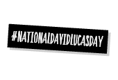 #NationalDavidLucasDay