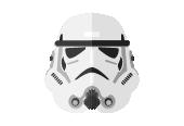 Project Helmet