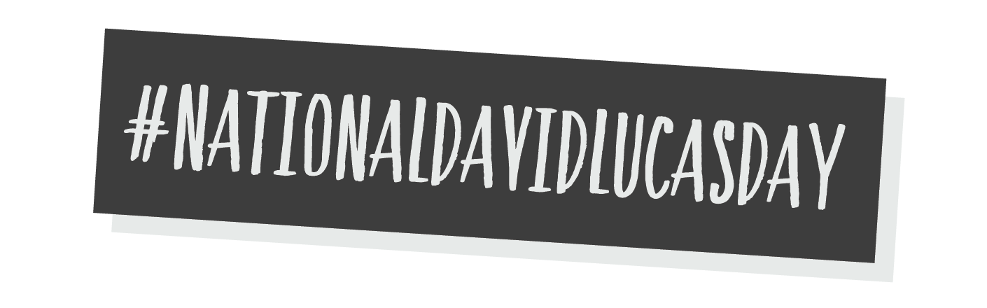 NationalDavidLucasDayLogo-04 2