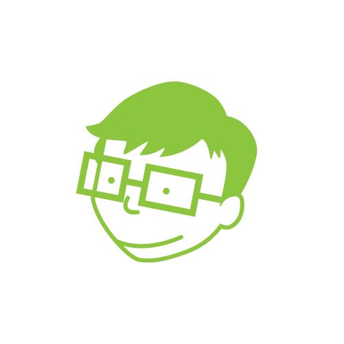 DLR_Logo_2017_01-09